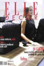 1999-elle-decor
