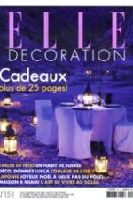 2005-elle-decoration