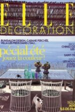 2010-elle-decoration