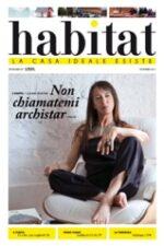 2015-habitat