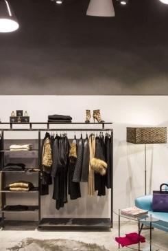 Retail-Audrey_1