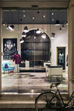 Retail-Audrey_12