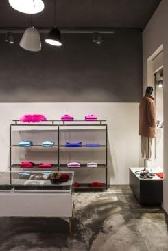 Retail-Audrey_3