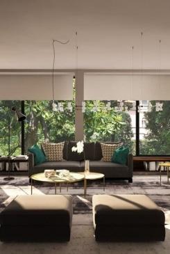 soggiorno_vista_finestre_con_sfondo