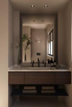 BAGNO_2_vista_lavabo